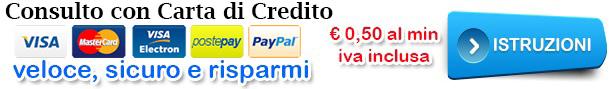 consulto-con-carta-di-credito