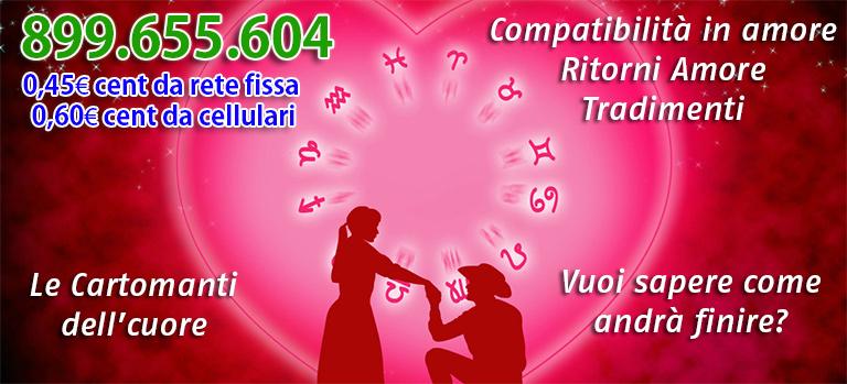 compatibilita-in-amore
