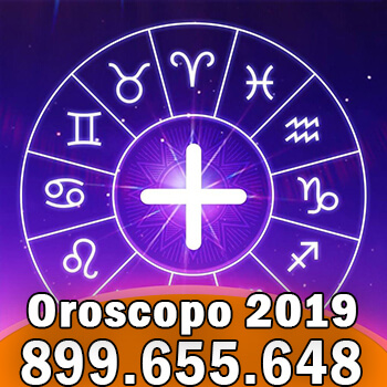 oroscopo 2019